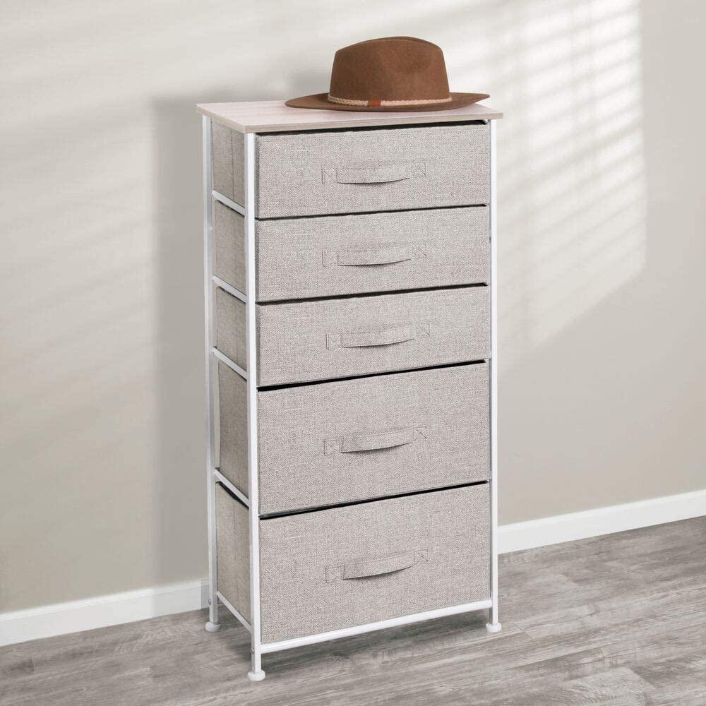 Mała komoda z szufladami - Zdjęcie 1