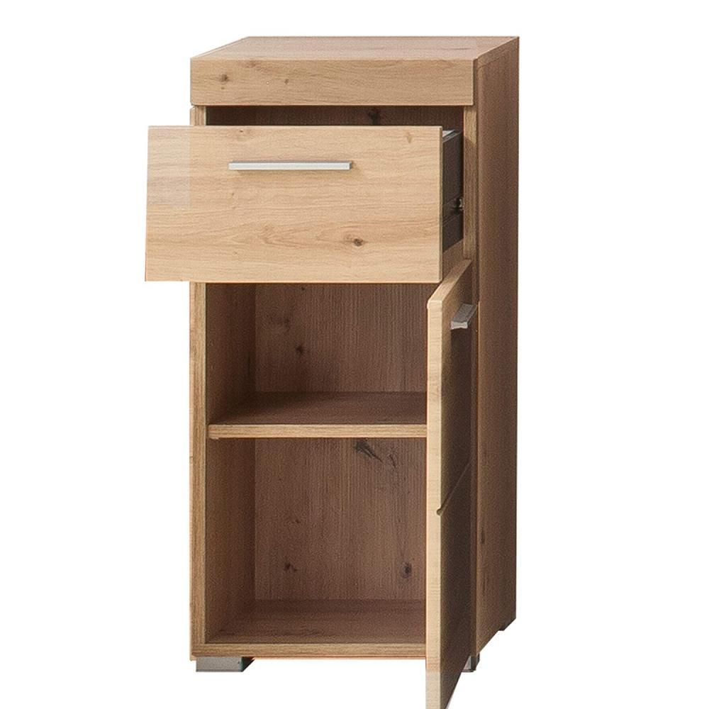 Duża komoda z szufladami - Zdjęcie 1