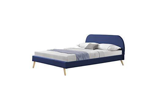 Łóżka młodzieżowe z materacem – nasze TOP 7