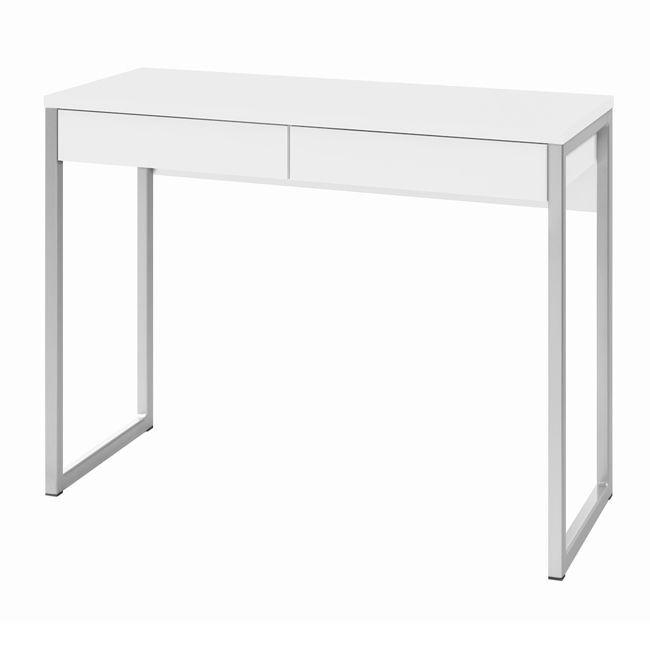 Fajne biurko dla dziecka