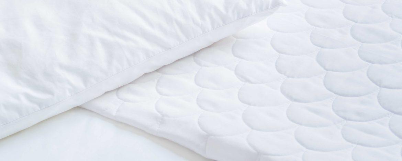 Jaki wybrać materac do spania? Rodzaje i czym się charakteryzują