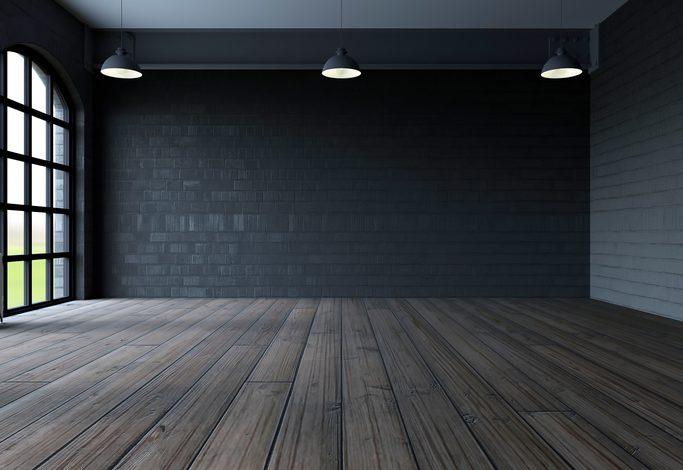 Listwy oświetleniowe przysufitowe – nowoczesny pomysł na oświetlenie wnętrza