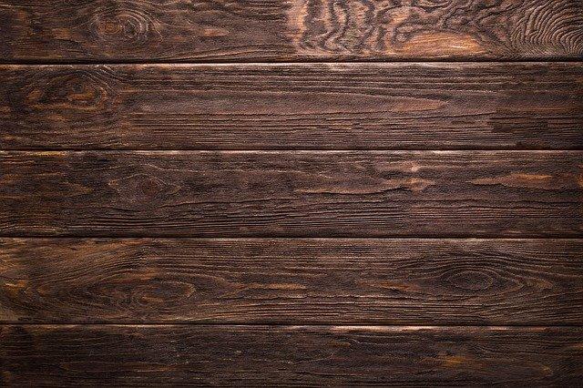 Ciekawostki na temat obróbki drewna – frezowana w drewnie