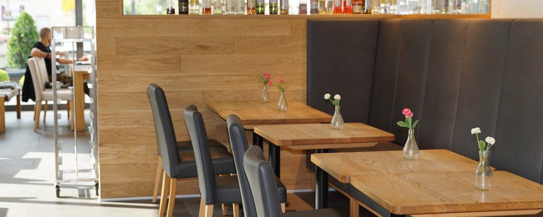 Odkrywamy niszowe meble – meble do restauracji